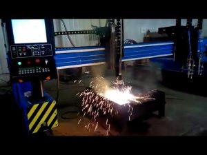cnc πλάσμα εργοστάσιο κοπής εργοστάσιο τιμή