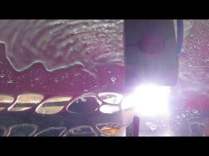 βιομηχανική μηχανή κοπής cnc κοπής μετάλλων, cnc μηχανή κοπής πλάσματος
