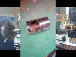 προφίλ σωλήνων cnc πλάσμα μηχάνημα κοπής πλάσματος, κοπής πλάσματος, μηχανή κοπής μετάλλων προς πώληση