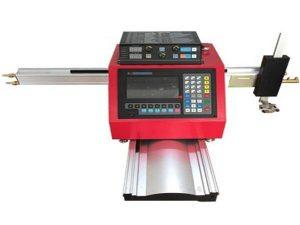 τιμή χάλυβα σιδήρου μέταλλο cnc κοπής πλάσματος 1325 cnc μηχανή κοπής πλάσματος